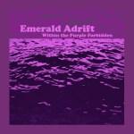 purple-forbidden_cover