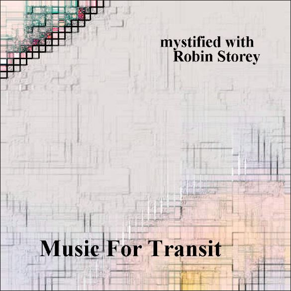 2018-03-09 21_38_31-mystified and robin storey - Google Search