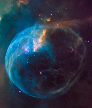 2018-04-13 18_36_53-The Bubble Nebula _ ESA_Hubble