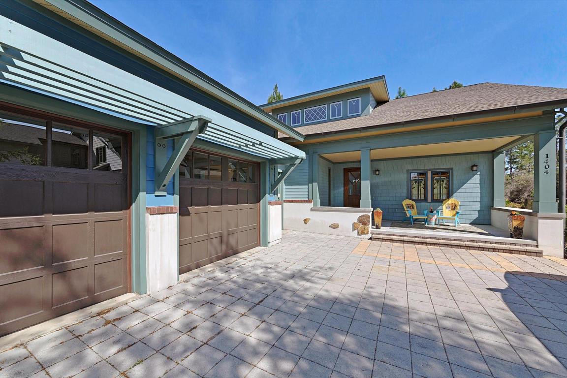 Garage Door Services  Blue Water Garage Door