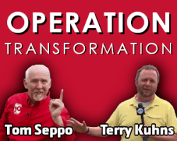 operationtransformation2.1.1.png