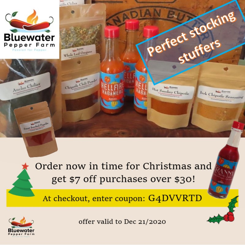 order $30 or more, get $7 off, coupon code g4dvvrtd
