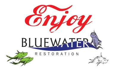Enjoy Bluewater Restoration at OBAR Surf Fishing Tournament