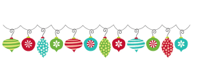 holiday-png-clipart_8046