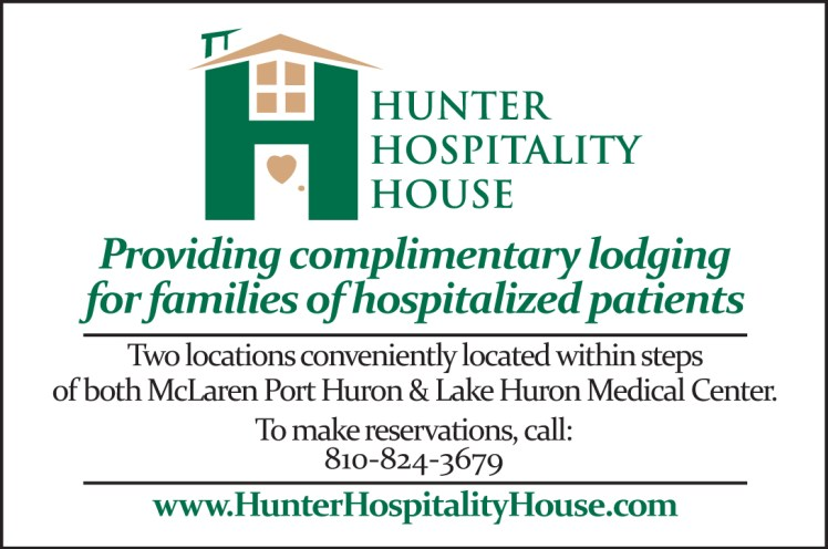 hunter hospitality house--02-2017