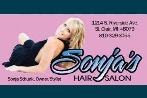 sonjas hair salon--300