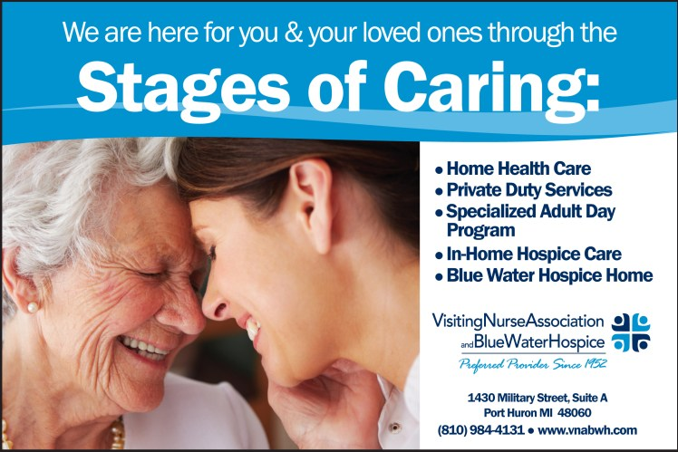 vna bwh stages of caring--half page ad--bww--10-14-2018