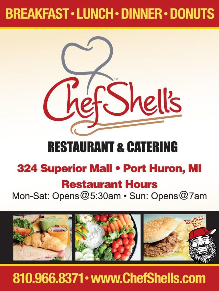 chef_shell_ad_012819