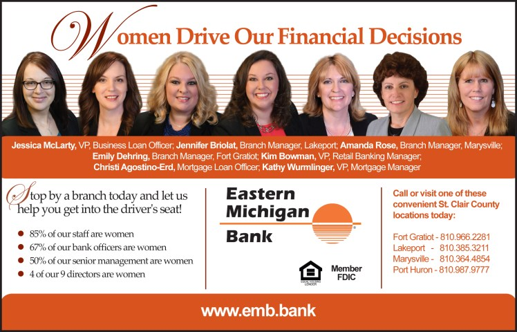 eastern michigan bank half page--01-2020--E