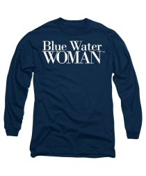 blue-water-woman-white-logo-patti-samar-transparent_86458405-bb82-49a8-b157-080b82249b93_1024x1024
