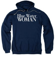 blue-water-woman-white-logo-patti-samar-transparent_d3c0e357-7324-482f-ad9e-8b72a32b4753_1024x1024