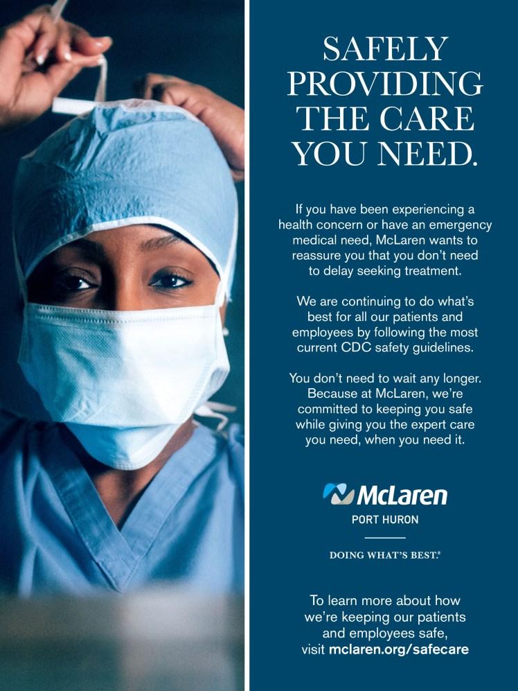 MPH 7.5x10 BWW Safe Care