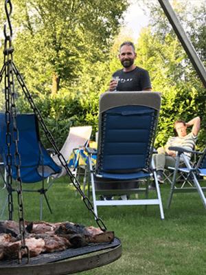 BlueWoods-kamperen-en-BBQ