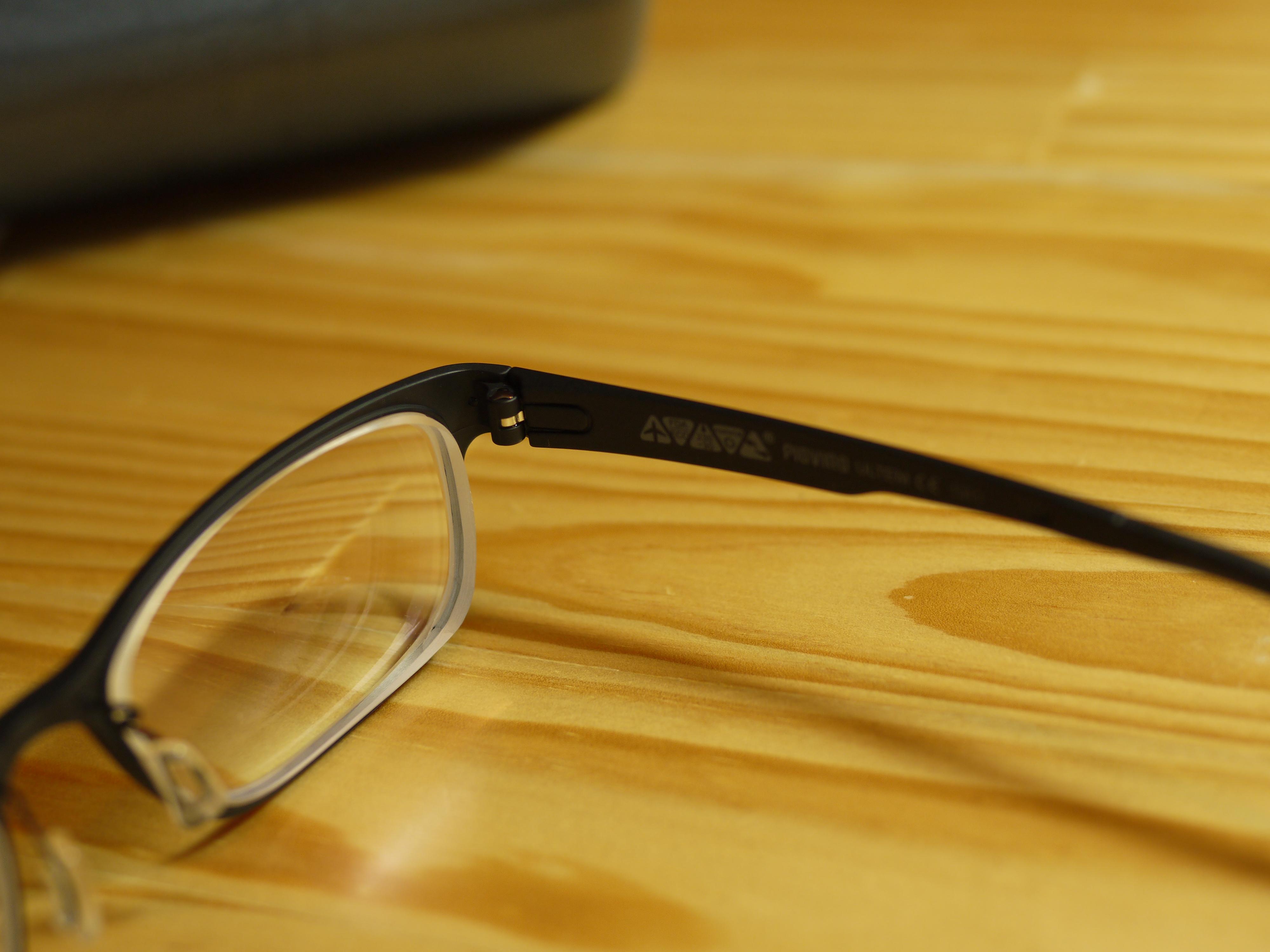 配眼鏡也要爬PTT批踢踢之東興扛棒子金特麗篇 :D | Blueyang
