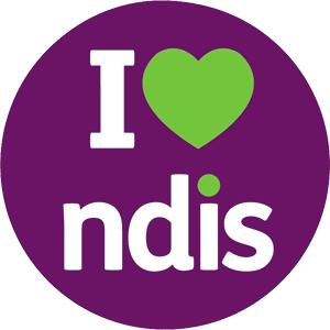 NDIS home visit Podiatry