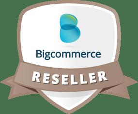 Blue Zenith Web Design BigCommerce Reseller