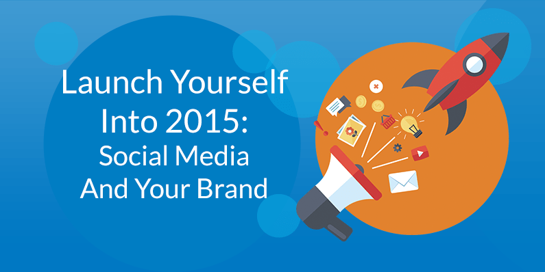 Social Media and Your Brand Perception