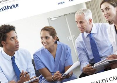 HealthTeamWorks