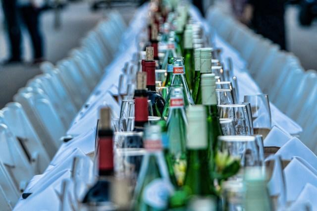 _BASF_1000x_dinner6