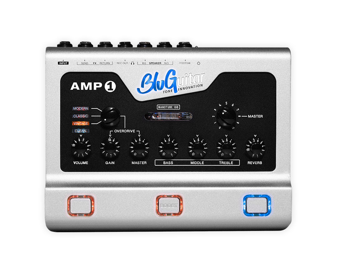 bluguitar_product-amp1_mercury_edition-front-cropped