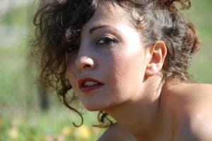 Francesca Iacoviello