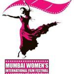 Logo Immagine MWIFF