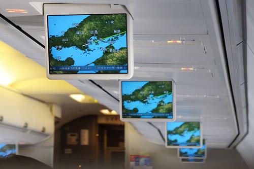 OverheadTV500
