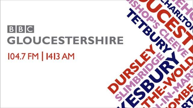 bbc-radio-gloucestershire