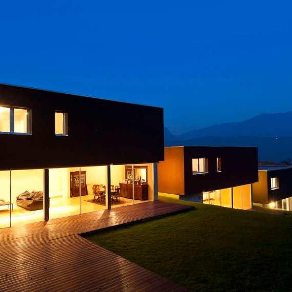 architect-marketing