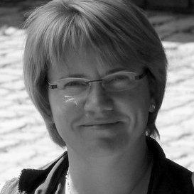 Katja Röhm