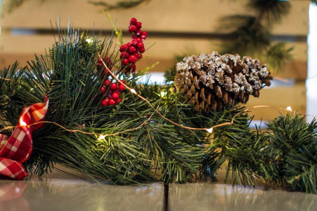 christmas_deko
