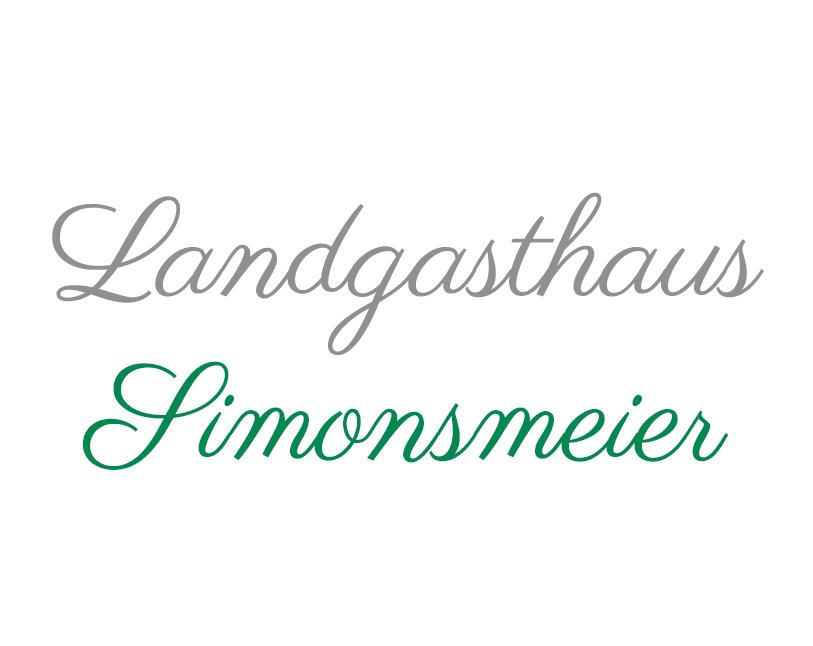 Landgasthaus Simonsmeier