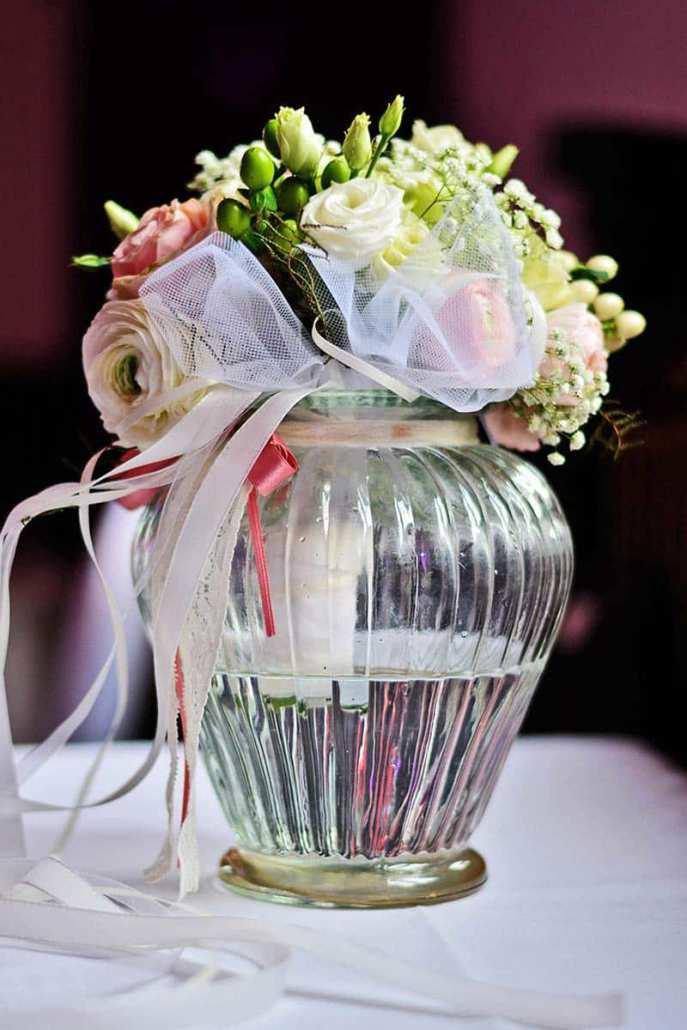 Lieem  Blumen und Kunstgewerbe