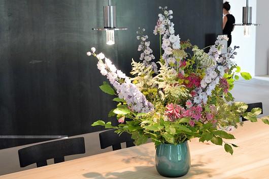 Blumenladen Murnau  Blumen Mssig am Rathaus in Murnau