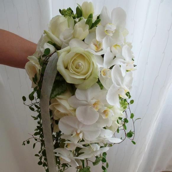 Blumen Rath Blumengeschft 2620 Neunkirchen Hochzeiten  Blumen Rath Blumengeschft 2620 Neunkirchen
