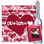 Zauberhafte Blumengre versenden  Blumen zum Muttertag  Blumen online bestellen  bundesweit