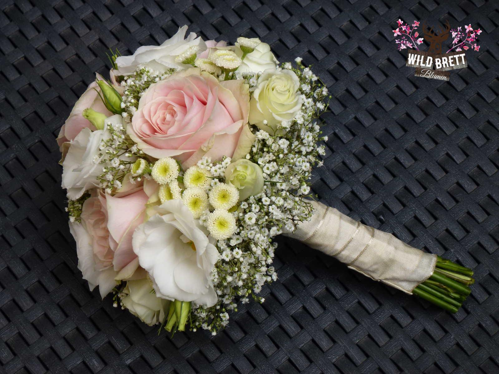 Blumen Kosten Hochzeit Kosten Fotograf Hochzeit Beautiful Eines
