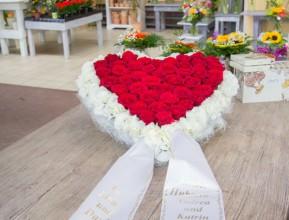 BlumenhausPannenberg  Floristik