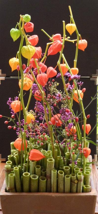 Blumen Strue Krnze in Dresden und Sachsen