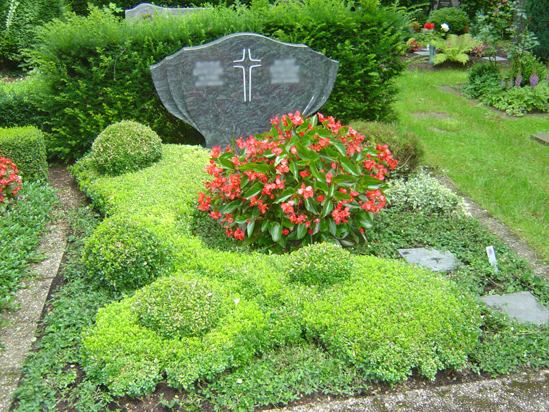 Blumenladen Pforzheim