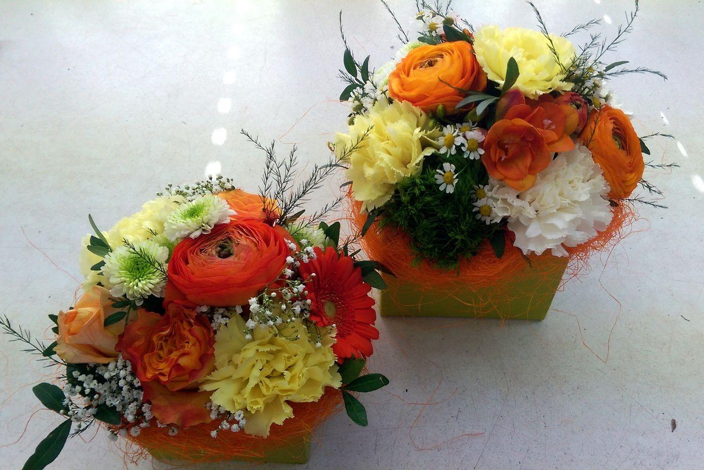 Blumen fr Ihre Hochzeit  Blumen Schfer Pforzheim