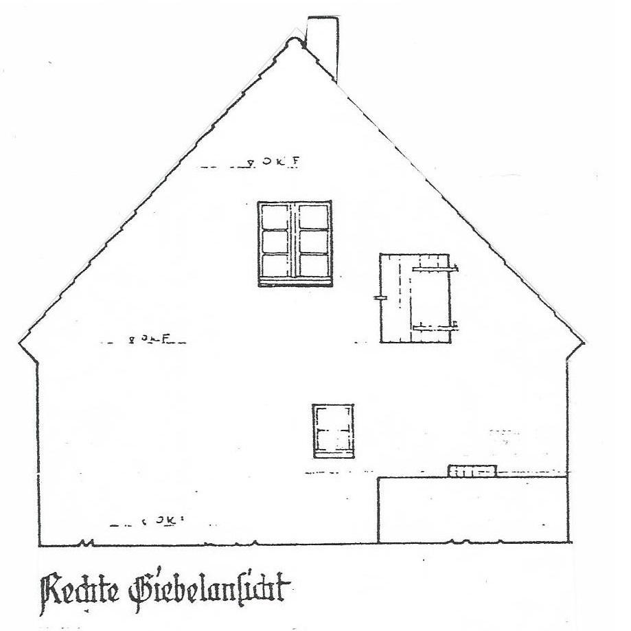 Geschichte   Siedlergemeinschaft Drewer-Mark
