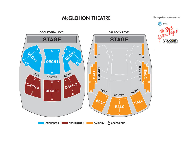 Cozy Madison Square Garden Hulu Theater Seating Chart Awesome