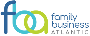Family Business Association