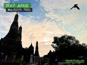 bangkok-thailand-wat-arun-1