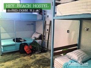 koh-lanta-thailand-hey-beach-hostel-6-bed-dorm-1