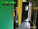 krabi-town-thailand-btrio-6-bed-dorm-2