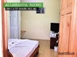 la-fortuna-costa-rica-allamanda-rooms-private-room-w-ac