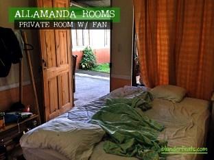 la-fortuna-costa-rica-allamanda-rooms-private-room-with-fan