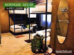 nokhook-house-4-bed-dorm